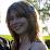 Katie Henderson's profile photo