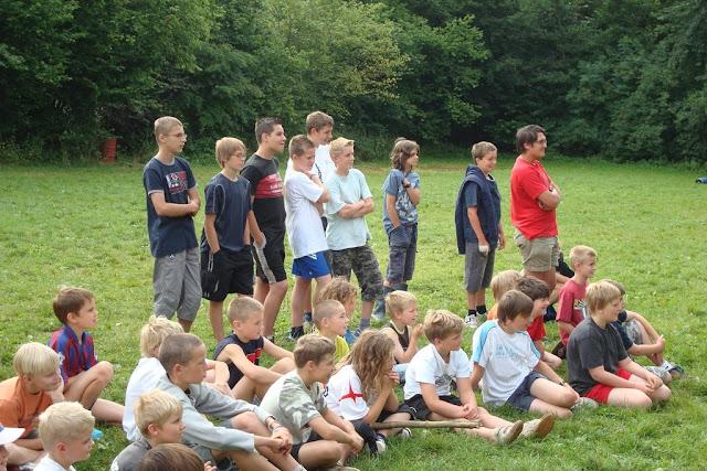Kamp jongens Velzeke 09 - deel 3 - DSC04581.JPG