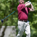 Justinians Golf Outing-96.jpg