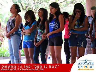Campamento-2016-Quien-es-Jesus-Servicios-04