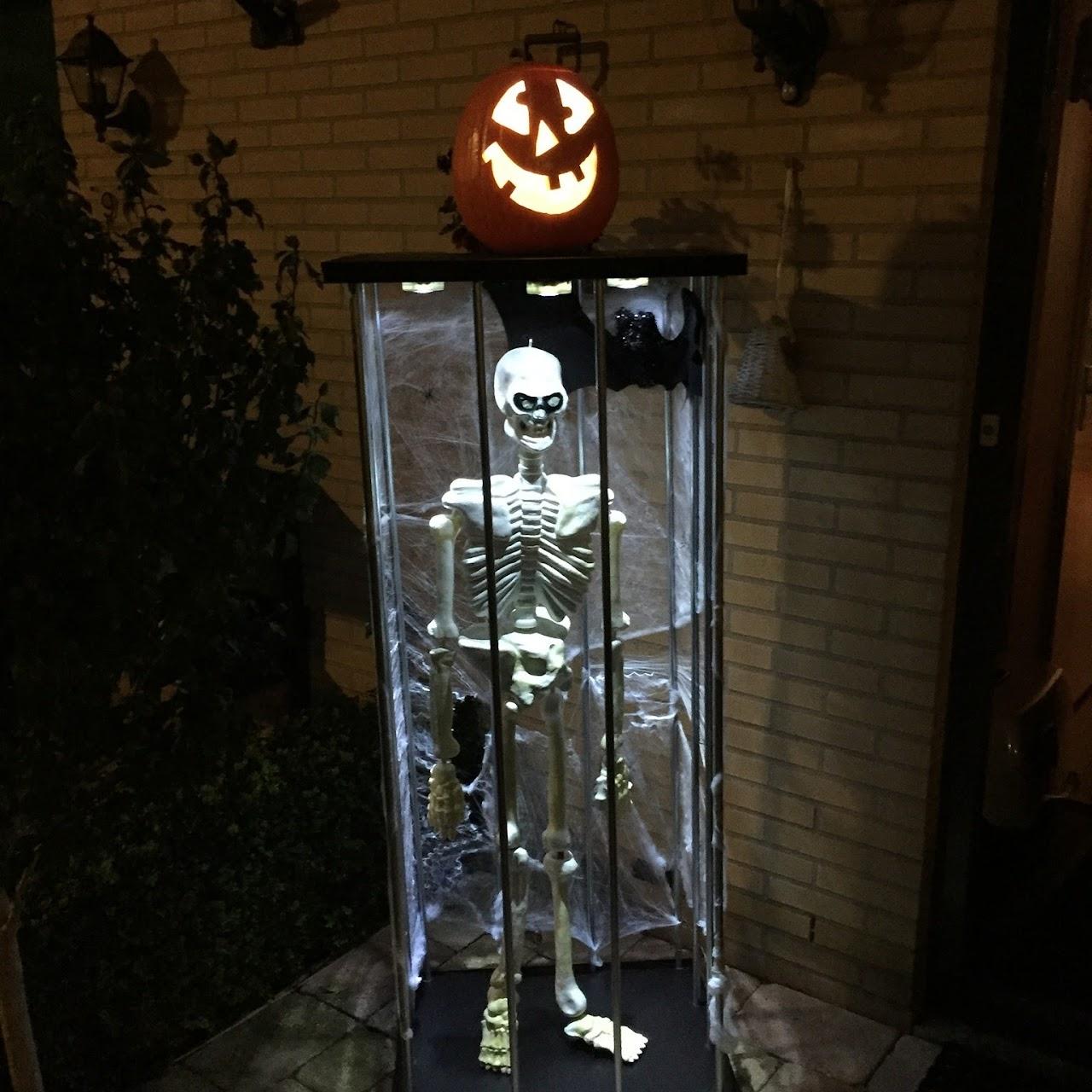 Halloween_Mollenburg_Door_R van der Heijden_02.jpg