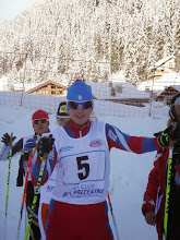 2012-12-02 Santa Caterina FIS