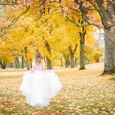 Wedding photographer Alina Lea (alinalea). Photo of 11.11.2016
