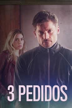 WATCHMEN GRÁTIS AVI O DOWNLOAD FILME DUBLADO