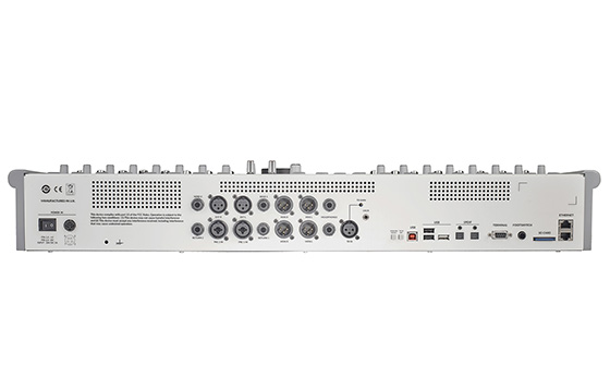 SSL Nucleus2 back 560