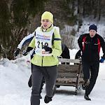 03.03.12 Eesti Ettevõtete Talimängud 2012 - Reesõit - AS2012MAR03FSTM_159S.JPG