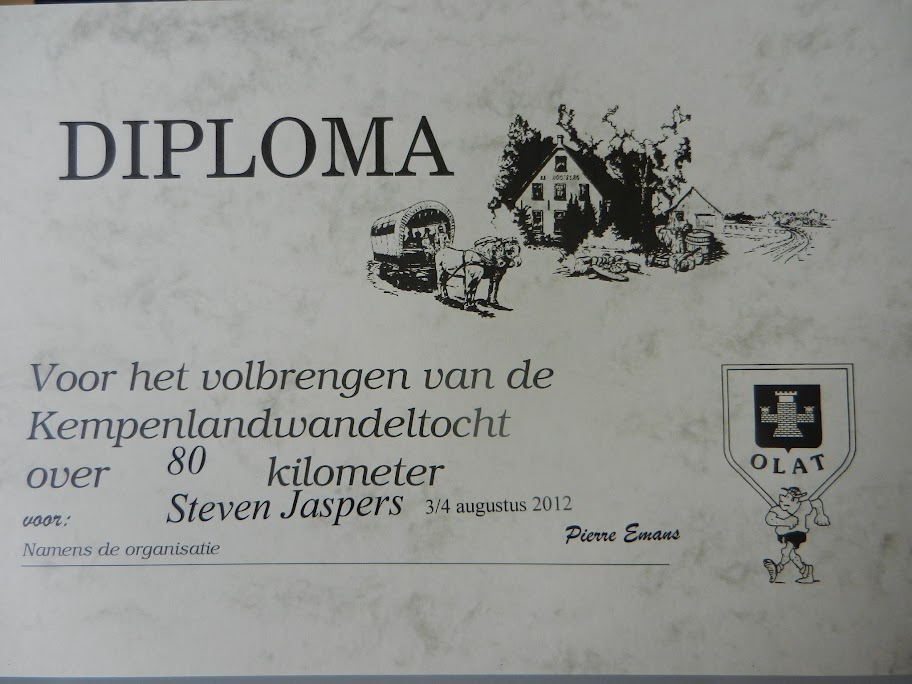 Kempenlandtocht (Geldrop, NL): 110km/80km: 2-3 août 2013 Geldrop%252C0304-08-12%2520270