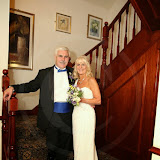 THE WEDDING OF JULIE & PAUL - BBP395.jpg