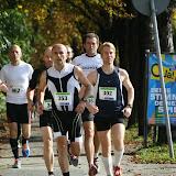 4. Waldperlachlauf 052_1600.jpg