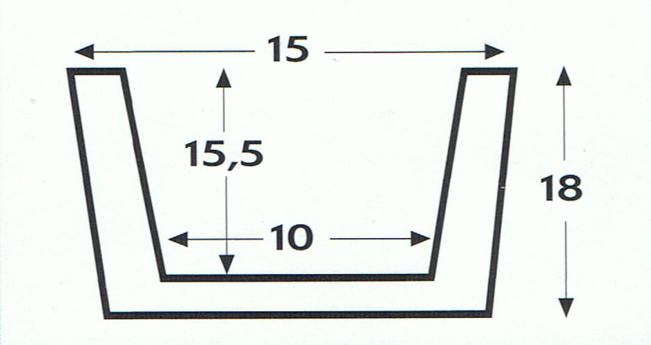 REF-1905.png