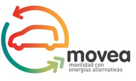 Plan MOVEA 2015-2016: ayudas a la compra de vehículos eléctricos, de gas y de hidrógeno