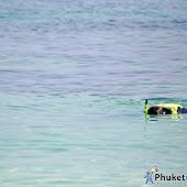 banana-beach-phuket 67.JPG
