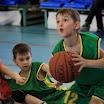 051 - Чемпионат ОБЛ среди юношей 2006 гр памяти Алексея Гурова. 29-30 апреля 2016. Углич.jpg