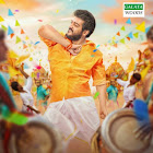 Viswasam story line will attract all age groups