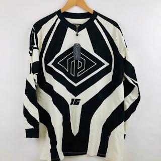 Rag & Bone New Long Sleeve T-Shirt