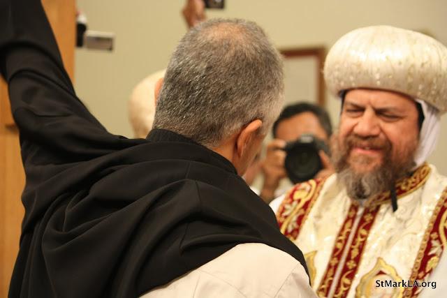Ordination of Deacon Cyril Gorgy - IMG_4225.JPG