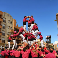 Actuació Mollersussa Sant Josep  23-03-14 - IMG_0427.JPG