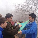 Pioners: Refugi de Bellmunt 2010 - PB070616.JPG