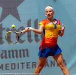Svetlana Kuznetsova - Mutua Madrid Open 2014 - DSC_7567.jpg
