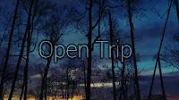 Yuk Daftar, Join Trip Bukit Condong Puncak 9