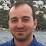 Mustafa Çağatay Tulun's profile photo