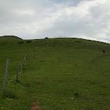 Taga 2006 - CIMG9299.JPG