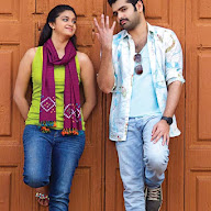 Nenu Sailaja Movie Stills