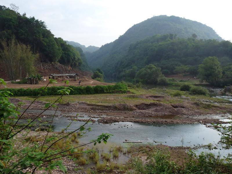 Chine . Yunnan..Galamba, Menglian Album A - Picture%2B354.jpg