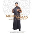 Munif Ahmad Ku Pinta