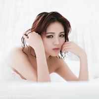[XiuRen] 2014.09.07 No.211 YOYO苏小苏 [57P] 0026.jpg
