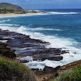 06-19-13 Hanauma Bay, Waikiki - IMGP7517.JPG