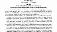 Catat, Mafia Penimbun KKS Siap-Siap di Sanksi