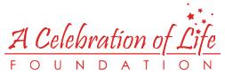 A Celebration of Life Foundation