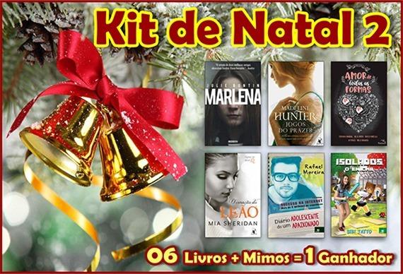 Kit 02 Natal_thumb[1]