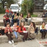 ozen_gazi_justinyen_07.jpg