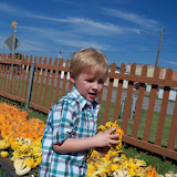 Pumpkin Patch 2015 - 100_0417.JPG