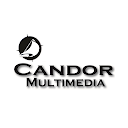 Candor Multimedia