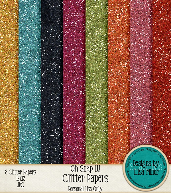 prvw_lisaminor_ohsnapit_glitters