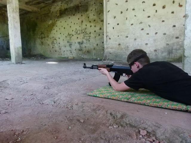 Obóz Ustrzyki 2015 - P1130786_1.JPG