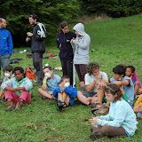 Campaments Estiu RolandKing 2011 - DSC_0229%2B2.JPG