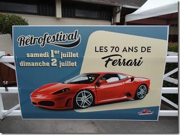 2017.07.01-017 affiche Ferrari