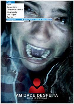 Baixar Filme Amizade Desfeita (Dual Audio) Online Gratis