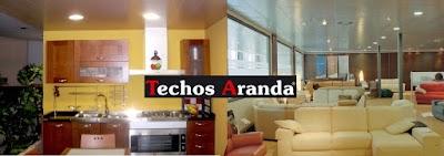 Techos Pradolongo