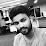 Nirbhay Pandey's profile photo