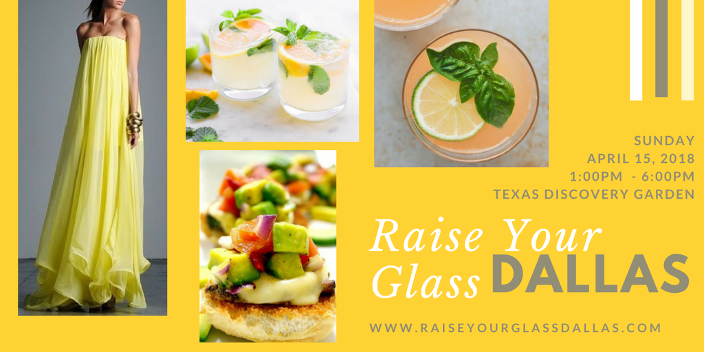 [Photo-Raise+Your+Glass+Dallas%5B6%5D]