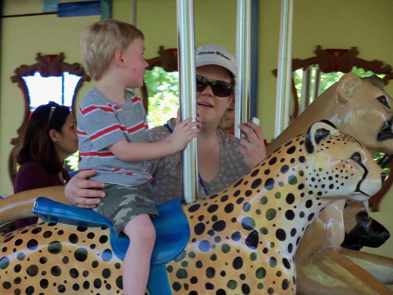 Houston Zoo - 116_8578.JPG