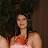 chahinjessica avatar image