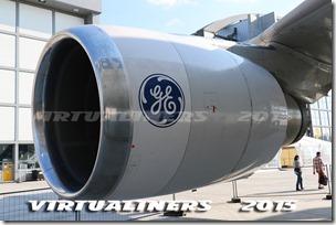 06_Open_Day_Hamburg_Airport_2015_Beluga_0025-VL-VL