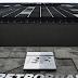 Petrobras obtém lucro de mais de R$ 1 bilhão no primeiro trimestre