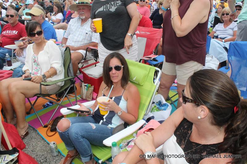 2017-05-06 Ocean Drive Beach Music Festival - MJ - IMG_6824.JPG